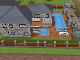 87 best sims freeplay images on pinterest sims house house
