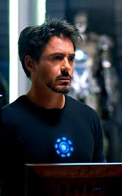 Tony Stark Halloween Costume Tony Stark Iron Man Love Picture Handsome