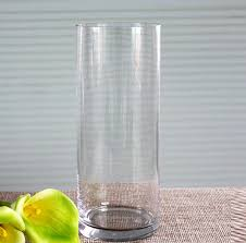 Where To Buy Cylinder Vases Cheap Tall Glass Vases Cheap Tall Glass Vases Suppliers And