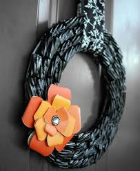 wreath ideas wreath ideas for front door ultimate home ideas