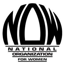 national organization for women now youtube