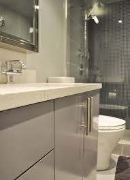 Ikea Bathrooms Vanity Did You Use Ikea Kitchen Cabinets For The Bathroom Vanity Thanks
