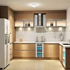 latest kitchen furniture kitchen furniture buy in thane