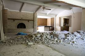 Remove Brick Fireplace by Remove To Improve Small Notebook