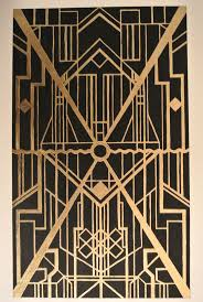 498 best art deco pattern images on pinterest art deco pattern
