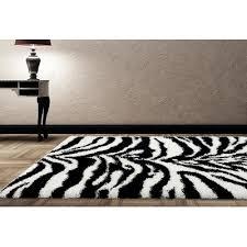 Kimberley Outdoor Rug Willa Arlo Interiors Creissant White Black Indoor Outdoor Area Rug