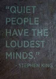 best 25 best quotes ideas on quotes quotes on