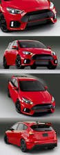 best 25 ford focus ideas on pinterest ford focus 4 ford rs and