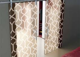 Cost Sliding Glass Door by Door Sweet Cost Of 9 Foot Sliding Glass Door Amiable Cost Of