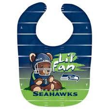 Seattle Seahawks Toaster Buy Seattle Seahawks From Bed Bath U0026 Beyond