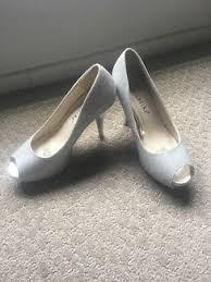 wedding shoes qld wedding shoes in brisbane region qld gumtree australia free