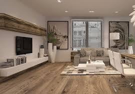 steinwand wohnzimmer montage 2 die besten 25 tv an wand montieren ideen auf