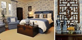 Chinese Style Home Decor Asian Inspired Bedrooms Design Ideas Pictures