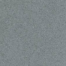 silestone 2 in quartz countertop sample in grey expo ss q0410