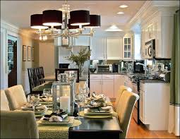 Design A Living Room Layout by Interior Iq Rooms Small Beautiful Family Hgtv Dining Stunning