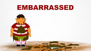 video for kids youtube kidsfuntv embarrassed emotions pre learn spelling videos for