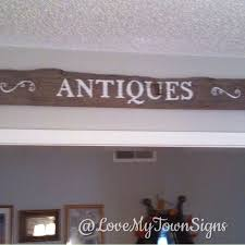 Old Barn Wood Wanted 40 Best Customer U0027s Love My Town Photos Images On Pinterest Sign