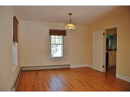 Dining Room Floor by 139 Robinson Parkway Burlington Vermont Coldwell Banker Hickok