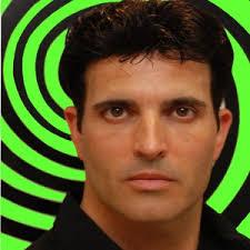 hypnotist for hire hire hypnotist kevin hypnotist in los angeles