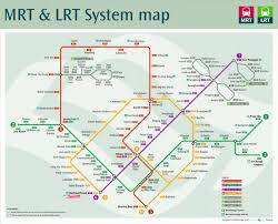 Dart Train Map Best 20 Map It Ideas On Pinterest Maps 2016 Map My Road Trip