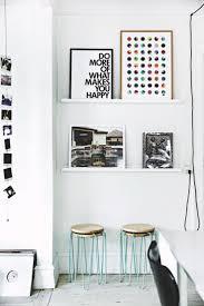 46 best ikea ribba mosslanda images on pinterest gallery wall