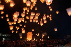 lanterns new year taiwan pingxi sky lanterns 004 jpg neil wade photography