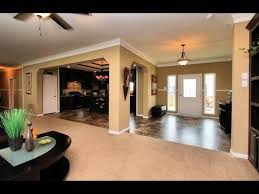 91 best clayton homes images on pinterest clayton homes modular