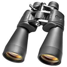 best black friday binoculars deals barska 10 30x60mm gladiator zoom binoculars black ab10762 best buy