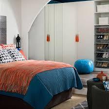 orange and blue bedroom orange and blue bedrooms dark blue bedrooms blue bedroom with