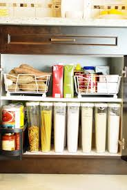 kitchen pantry shelving ideas rubbermaid pantry shelving systems home design ideas