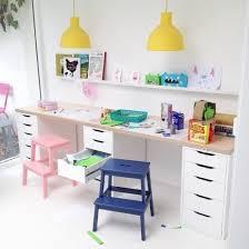 cherry wood kids desk best 25 kid desk ideas on pinterest kids areas with regard to