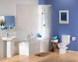 vitra bathroom suppliers lincolnshire walkers at home