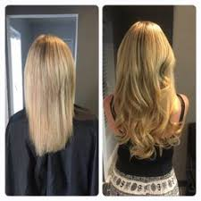 hair extensions az le premier hair extensions service 24 photos 10 reviews