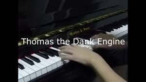 Meme Medley - the dankest meme medley youtube