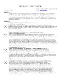 Etl Developer Resume Ma Resume Best Free Resume Collection
