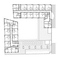 420 best plan section diagram images on pinterest architecture