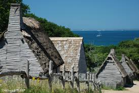 plimoth thanksgiving what you will discover at plimoth plantation candleberry inn on