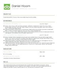 modern resume template free 2016 federal tax resume contemporary resume templates