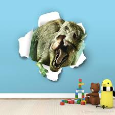 Boy Nursery Wall Decal by Dinosaur Bedroom Wall Stickers Moncler Factory Outlets Com