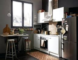 cuisine avec coin repas cuisine avec coin repas cuisine fabriquer ilot central