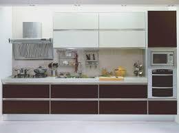 new kitchen cabinets ideas kitchen new kitchen cabinets las vegas home design popular