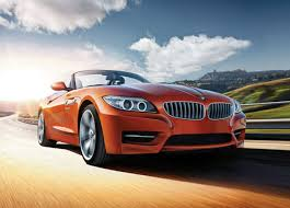 bmw summer the selling bmw z4 ends this summer web2carz