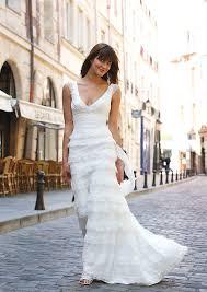 wedding dresses san diego the bridal bar san diego