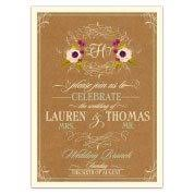 brunch invites wedding brunch invitations paperstyle