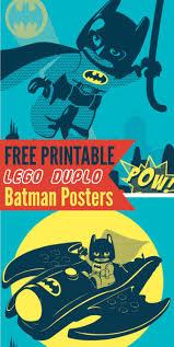 free batman birthday invitations best 25 batman backgrounds ideas on pinterest batman comic art