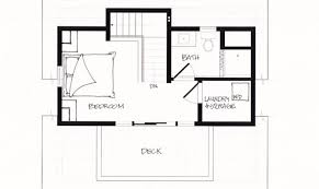 12 delightful 500 square feet apartment floor plan home building