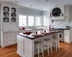 kitchen design ideas images unique kitchen designs ideas awesome h