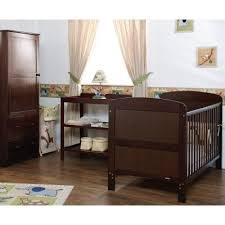 nursery furniture sets available to buy online or in store with
