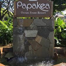 papakea resort map papakea resort 105 photos 86 reviews hotels 3543 lower