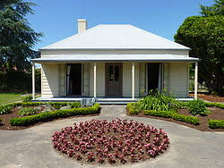 Cottages In New Zealand by Hamilton East New Zealand Wikipedia